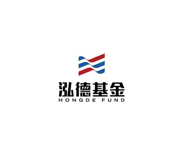泓德基金王克玉:长时间看,要在华夏最具财产上风的周围投资
