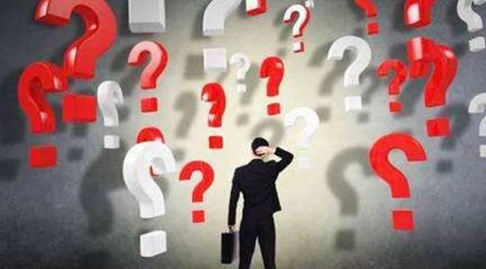 刚入职新公司不签合同,要过试用期才签,感觉不靠谱,还能留吗?