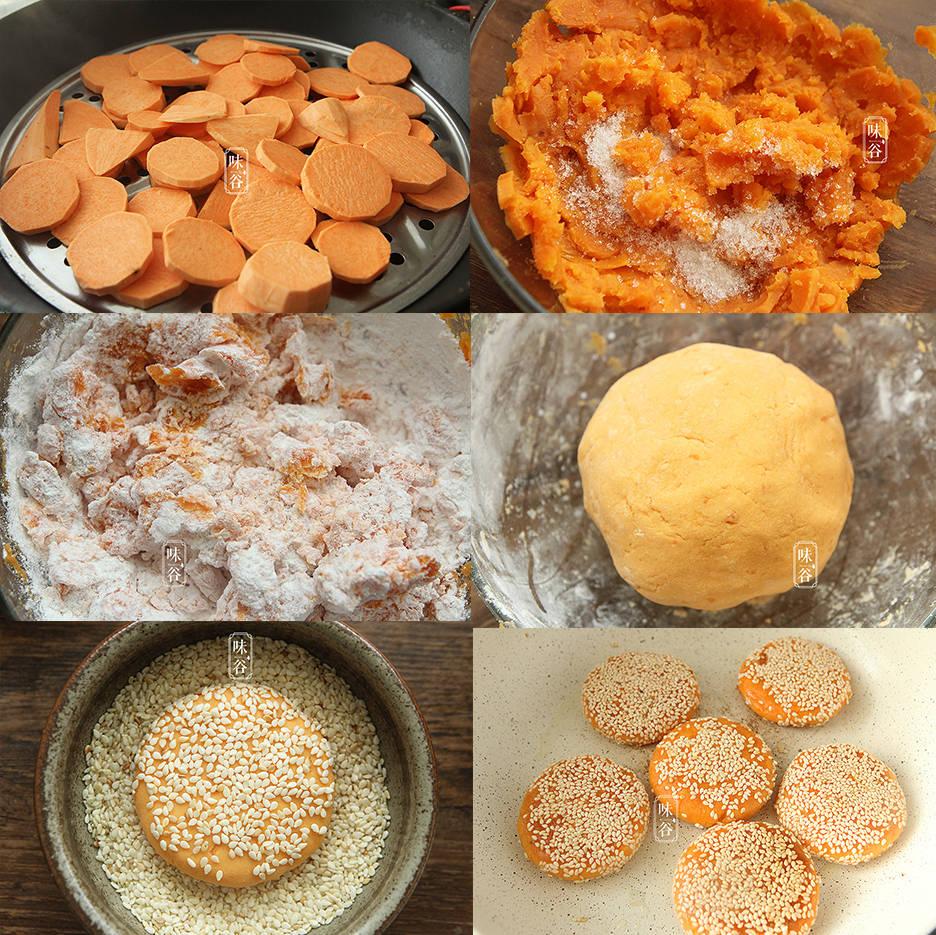 国庆中秋假期,推荐8道早餐做法,8天不重样,营养好做,孩子爱吃