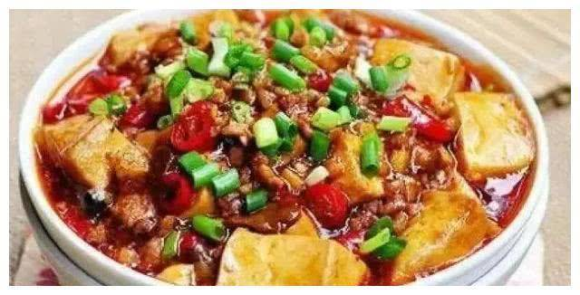 百吃不腻的几道家常美味,营养美味简单,解馋下饭,上桌抢着吃
