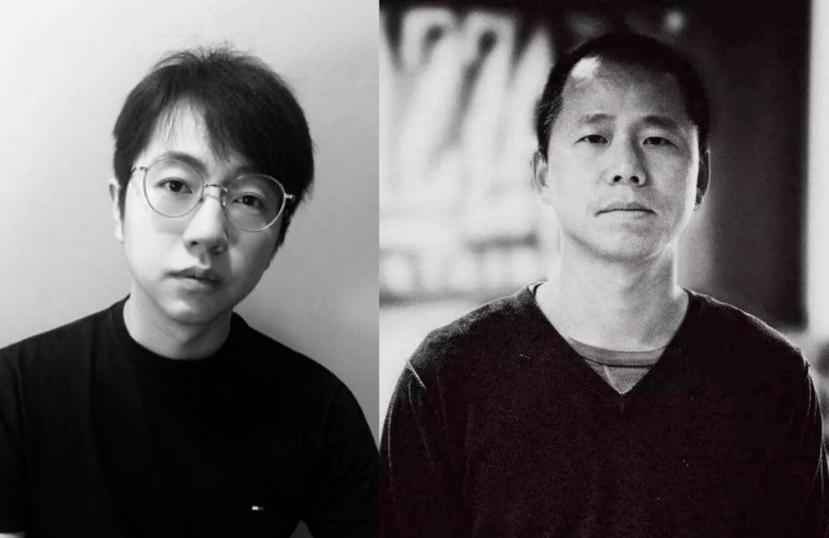 《姜子牙》出道 国产动画产业化跨进一步