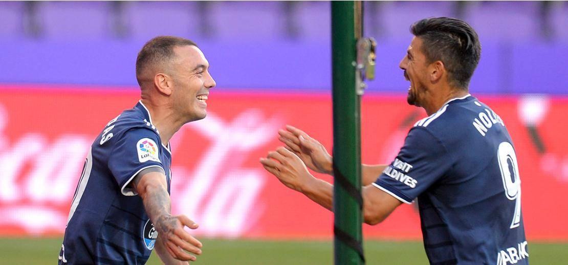 巴萨迎来2连胜!三人离开队伍 两人回来 梅西有望夺冠