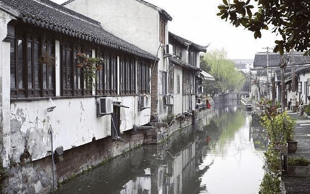 中国最强的两个地级市 经济几乎等于四大
