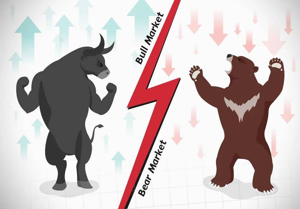 """巴菲特投资股市的独门妙计是它?被奉为圭臬的""""价值投资""""需要祛魅"""