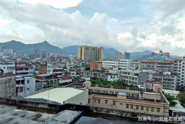 广东阳江各区县人口_广东阳江海陵岛照片