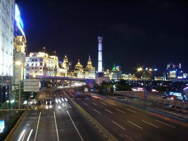 长沙gdp会超过南京吗_无锡长沙宣布GDP超1万亿,中国万亿GDP城市达14个