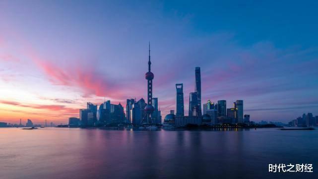 2020楼市即将完美收官,承受住了三大利空冲击,涨幅也可接受
