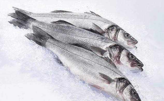 不管解冻什么鱼 直接泡都不对!厨师做这个和鲜鱼没什么区别!