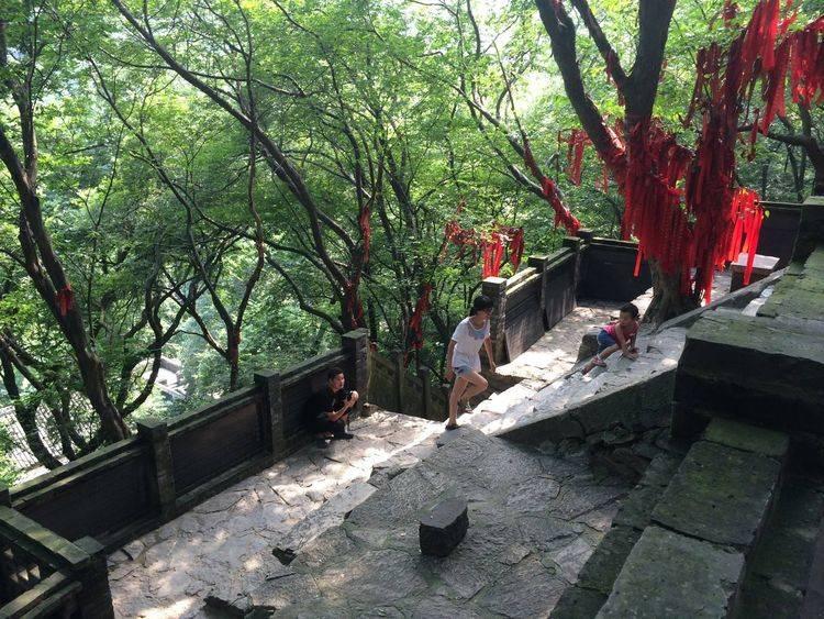 天长gdp_安徽天长市,三面被江苏包围着,经济发展快速GDP稳居滁州第一
