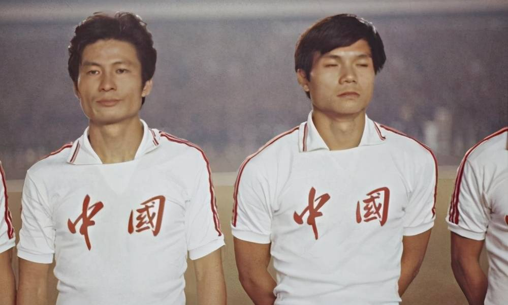 ope官方网站:那些年 在天津TEDA踢球的国际球员:第一国家足球队现役重点名单