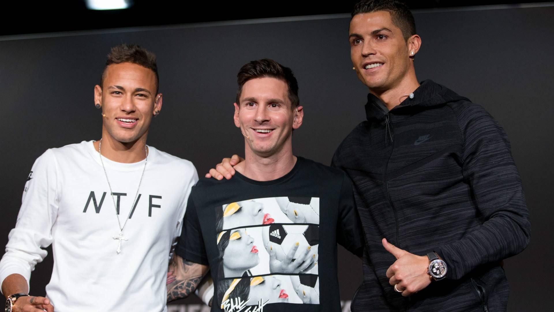 曾被视为梅罗之后最强,世界杯一球击破梅西球王梦,今28岁沦落二流联赛