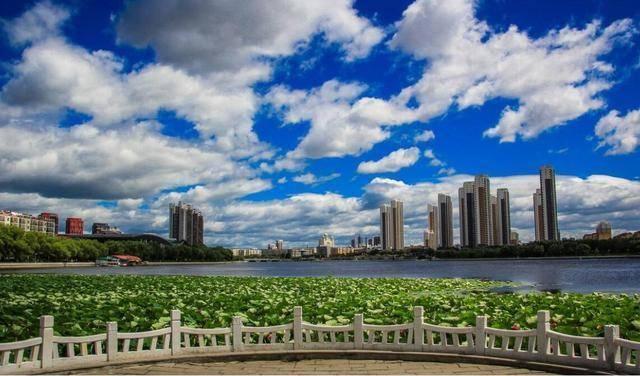 黑龙江省各市经济总量排名_黑龙江省经济地图集