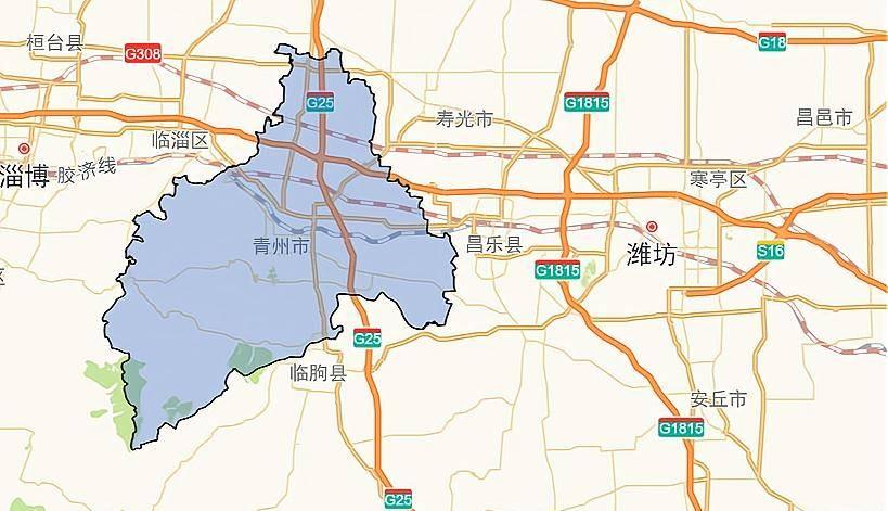 韶关县市gdp_韶关犁市街道居委会图