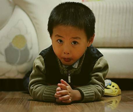 孩子身上的小毛病,有可能是天赋所在,家长千万别扼杀在摇篮里了