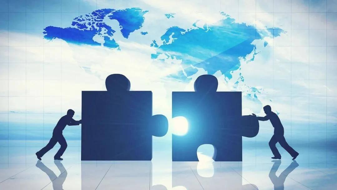 基于互联网思维的企业规划治理