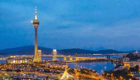 中国人均最高的城市_十大人均收入最高城市