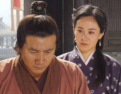 朱元璋当上皇帝后,亲戚们都被封赏,可为什么偏偏不赏他的大姐