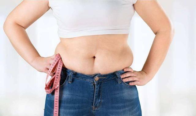 """如果你想减肥 下面五个""""堆肉""""的习惯要尽快改正 谨防""""瘦身""""失败"""