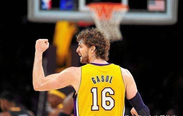 NBA历史十大前锋 凯文历史第七 排名第一