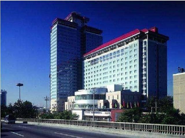 【优质股权】北京京瑞房产有限公司100%股权