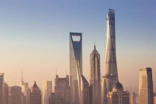 中国最恐婚的城市:人均GDP超过3万元,有大量剩男剩女!