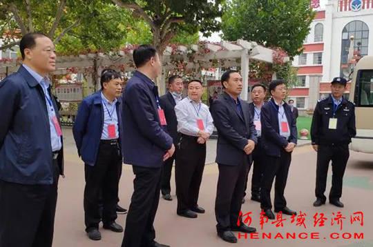 蔡勇 民权县委员会副书记