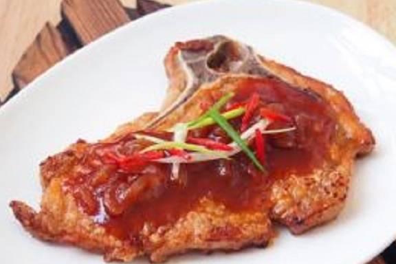4个营养丰富的家常菜 比大鱼大肉更美味 让你成为一名厨师
