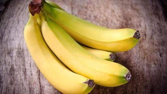 所有吃起来甜的水果,都会升高血糖吗?大错特错,4种水果放心吃