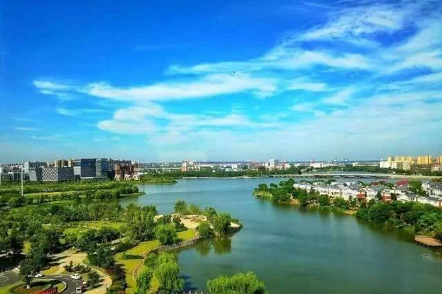 芜湖市经济总量在全国排名_芜湖市地图
