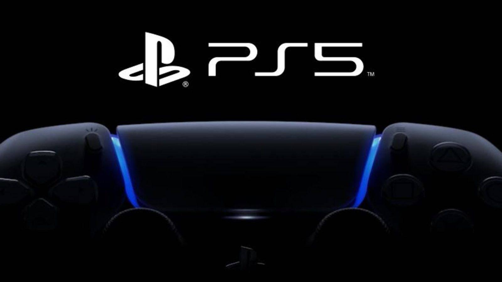 还是很差:索尼公然PS5兼容细节 部门游戏