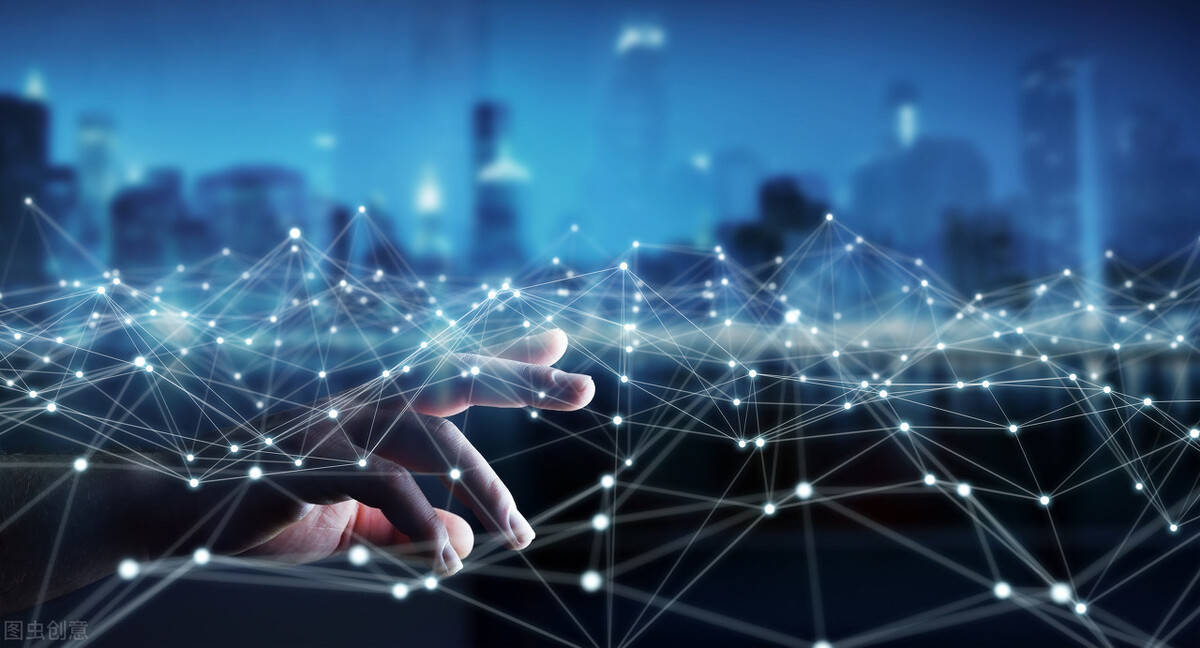 """""""互联网化""""是行业协会发展的必然趋势。"""