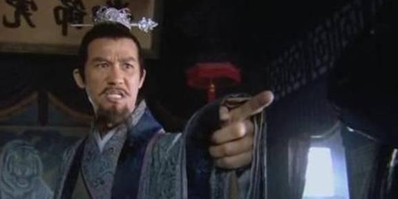 宋江其实有三次机会当忠臣 保住108将军