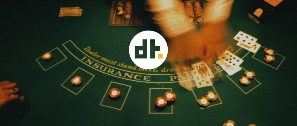 我在澳门赌场干了12年,现在在王家卫的剧组里当