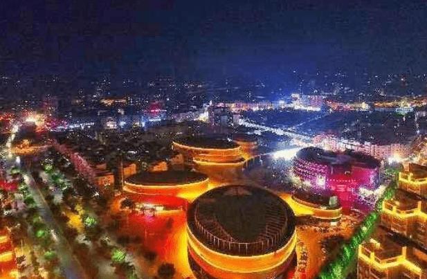 大粤湾经济总量(2)