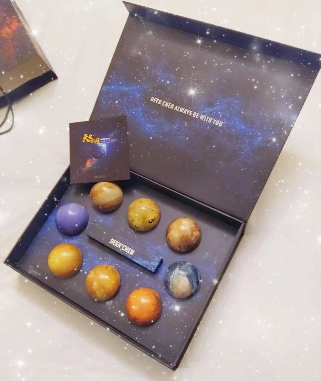 豆瓣7.9,《火星情报局5》还能给银河酷娱带来多少想象力?