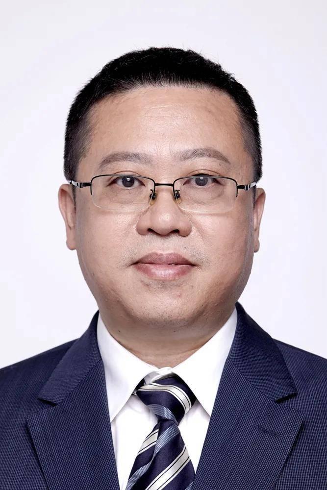 官宣!王俊出任长安汽车总裁