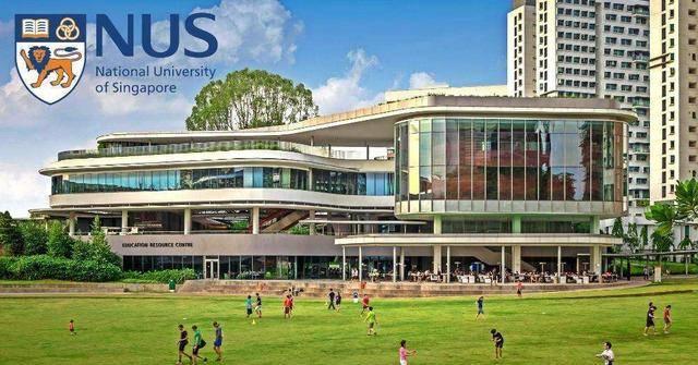 原创             2021年留学择校最重要隐性因素曝光!QS世界最佳留学城市选哪个?