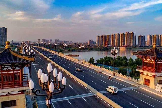 gdp河南_中部六省(豫鄂湘赣皖晋)前三季度GDP,河南放缓、湘赣皖高速
