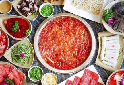 珙县何开华:饮食文化是中国传统文化最接地气的精髓传承