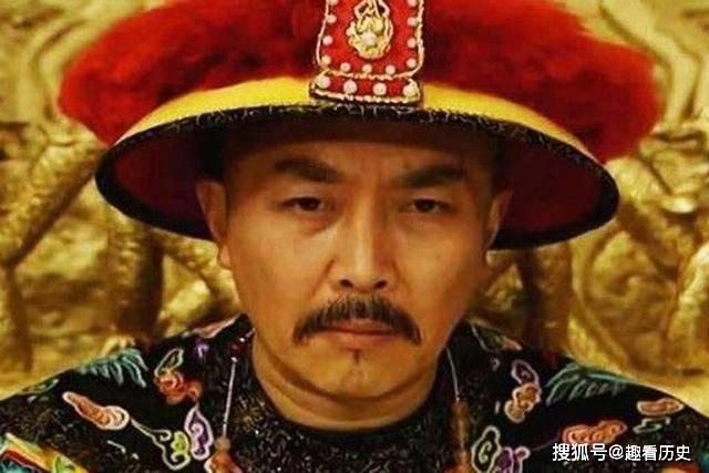 雍正最聪明的儿子,自觉放弃皇位得以善终,如今后人过得怎么样?