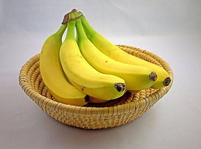 中年人想长寿早餐不要碰这3样食物,早知道早受益,为健康了解下