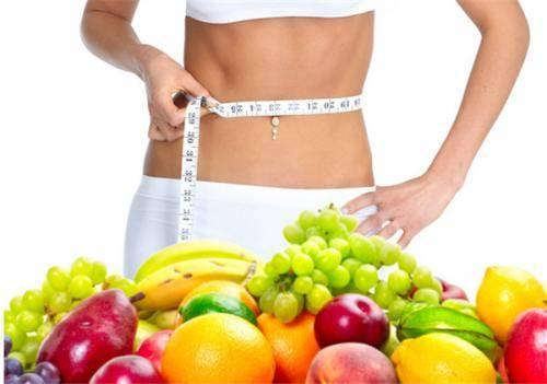 倩狐减肥干货:最毁身材的9种习惯,想要瘦到90斤,一个都不能碰!
