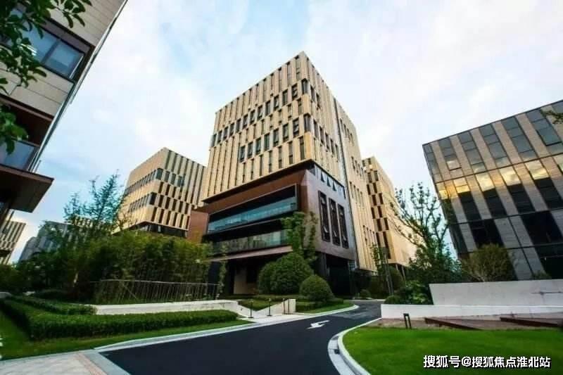 【销售中心】上海@【华泰中心】售楼处电