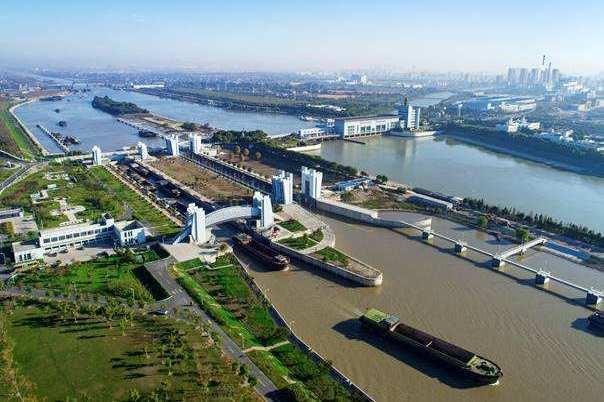 """泰州gdp_泰州一""""黑马""""县市,由江苏直管,GDP破千亿,已成功入围百强县"""
