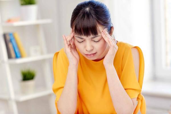 日本百岁老人中,90%是女性!4个关键因素,学到一个也是赚的!