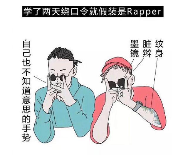 江浙沪人口有多少人(3)