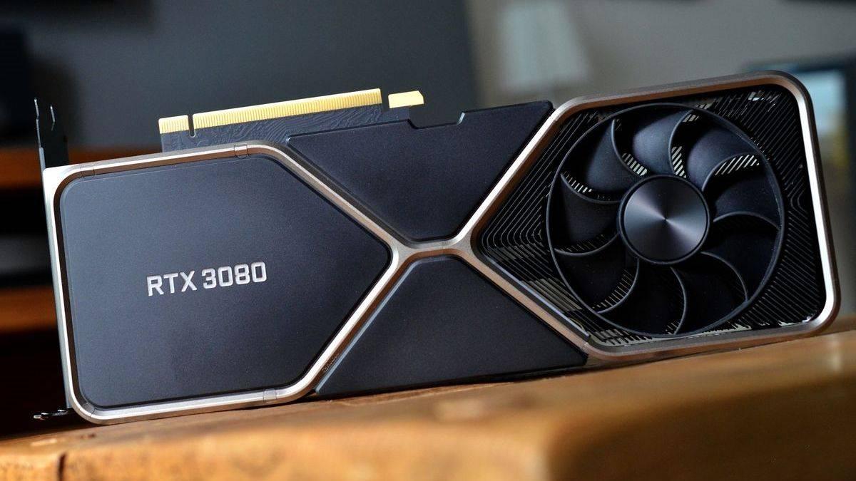 """原创             被NVIDIA和AMD放弃的东西,Intel为何又""""拾""""了起来?"""