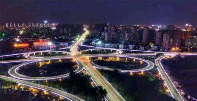 长三角gdp_江苏也打省会牌,GDP总量击败南京,苏州长三角第二或将易主