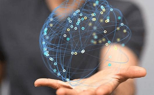平安科技推动智慧科技迭代更新,打造优质服务体验