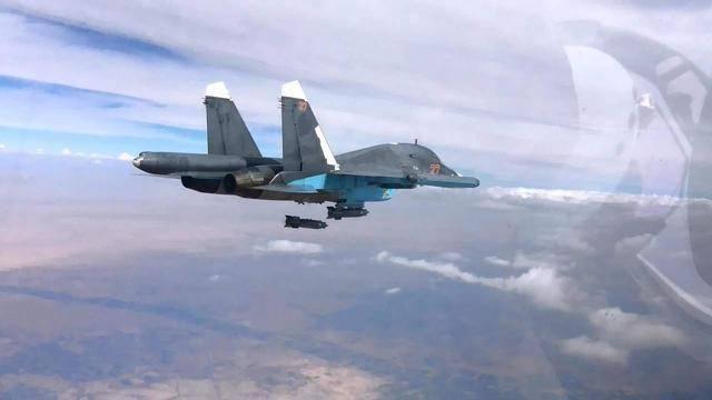 欧宝官网:俄罗斯支持亚美尼亚 战机轰炸并摧毁土耳其雇佣军总部